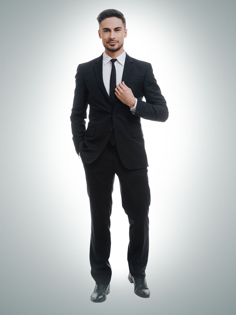 Corporate Uniforms from Layan, UAE