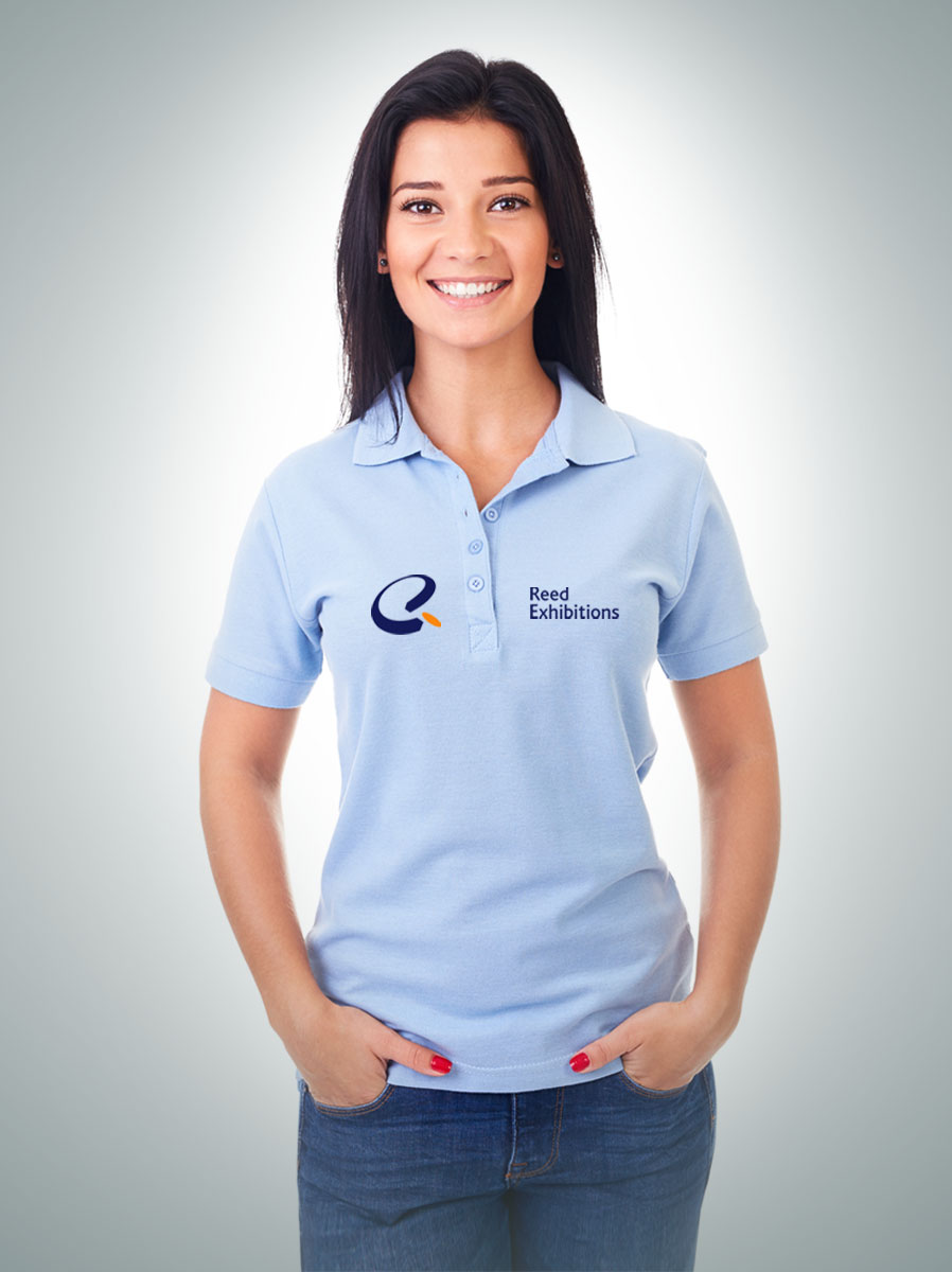 Events Uniforms from Layan, UAE