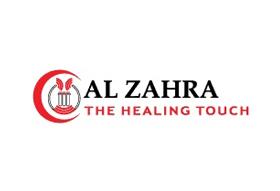 al-zahra