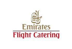 emirates-catering