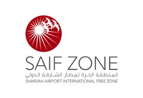 saif-zone