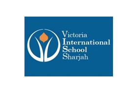 victoria-internatonal-school